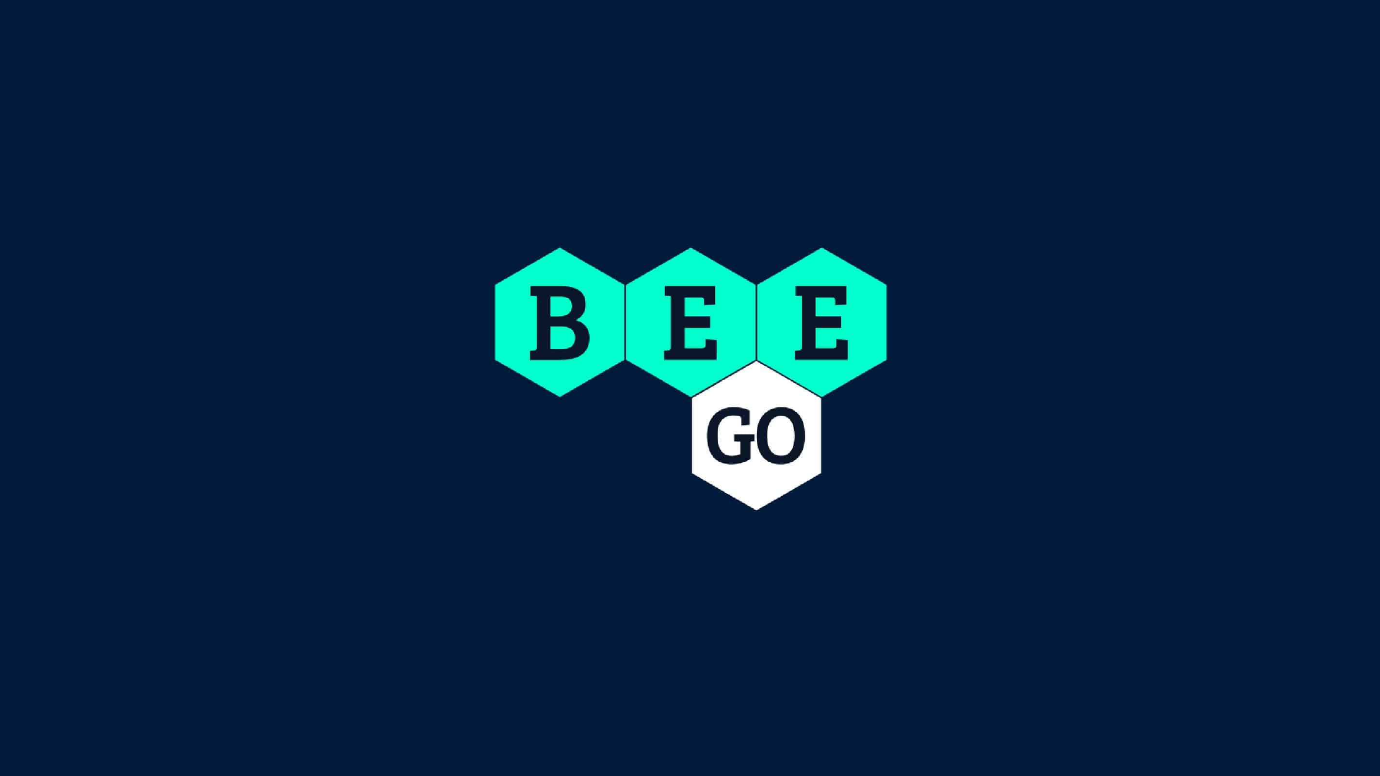 BEEGO explainer video preview