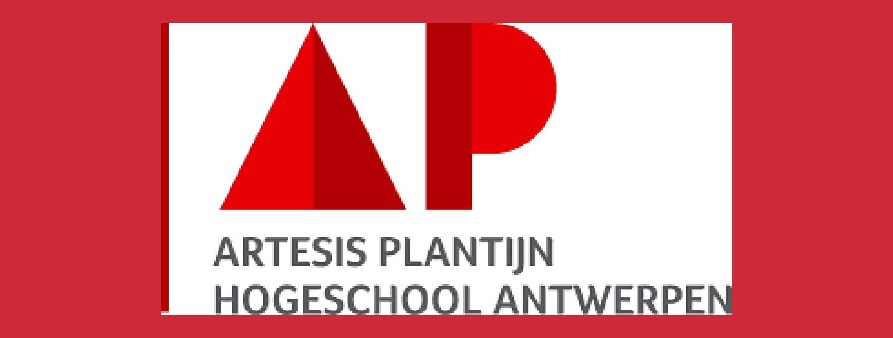 BEEGO werkt samen met artesis plantijn hogeschool antwerpen