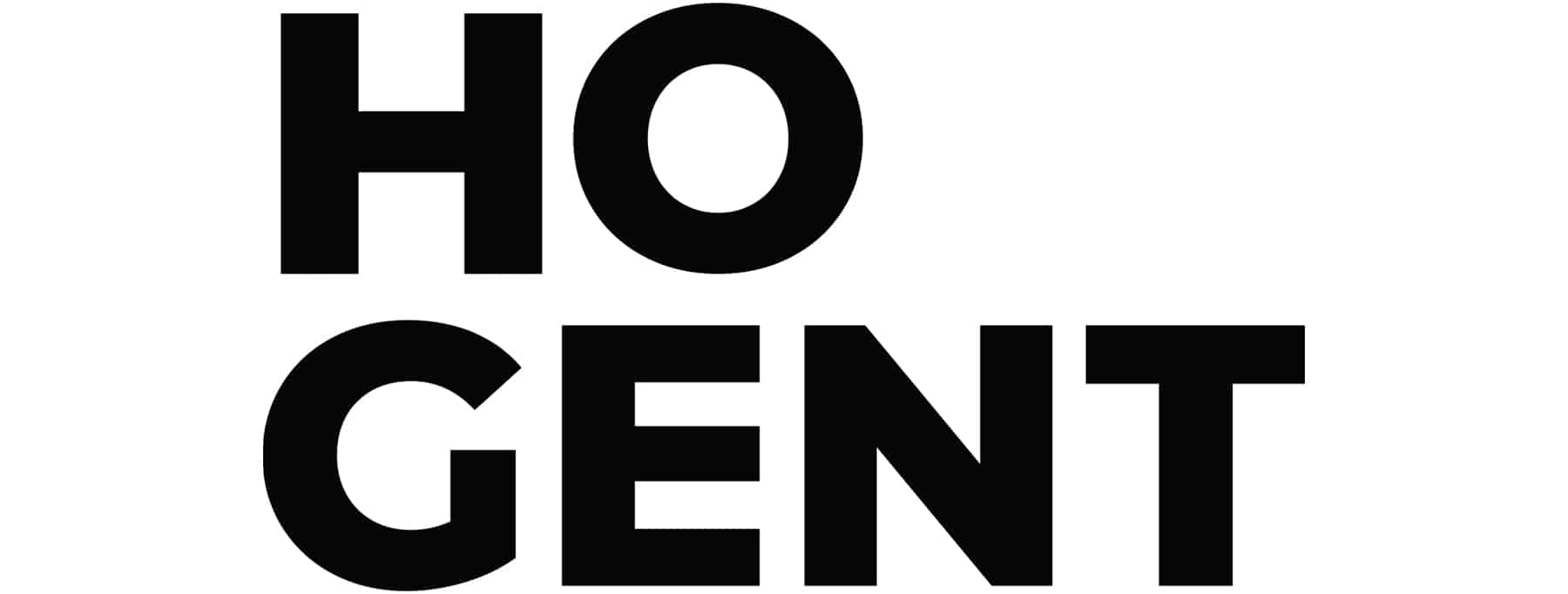 HoGent logo