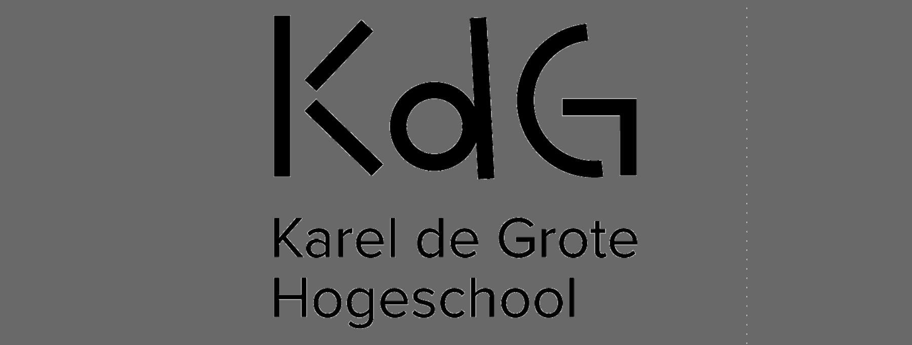 BEEGO werkt samen met KdG