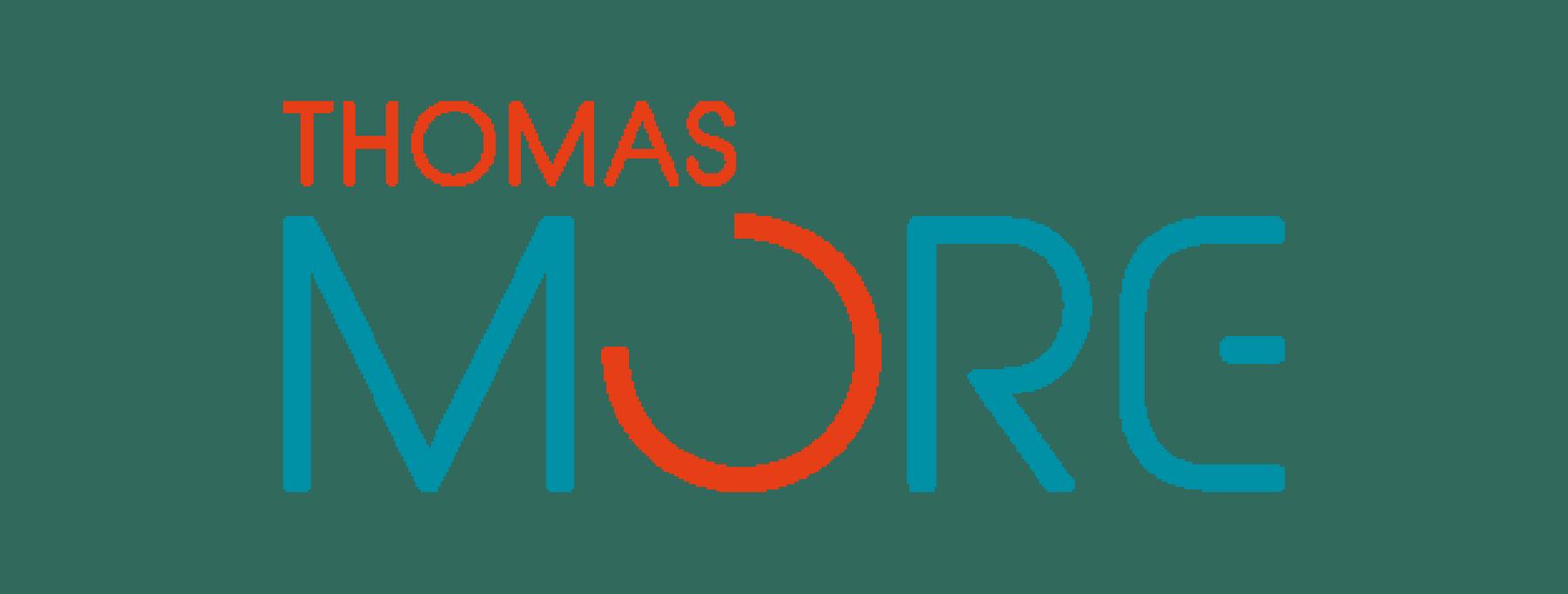 BEEGO Werkt samen met Thomas More