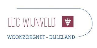 BEEGO LDC Wijnveld Hotspot