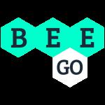 BEEGO logo