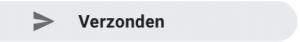 BEEGO TIPS verzonden Gmail
