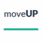 BEEGO ARTIKELS MoveUp
