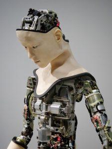 BEEGO Artificiele intelligentie