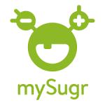 BEEGO ARTIKELS mySugr