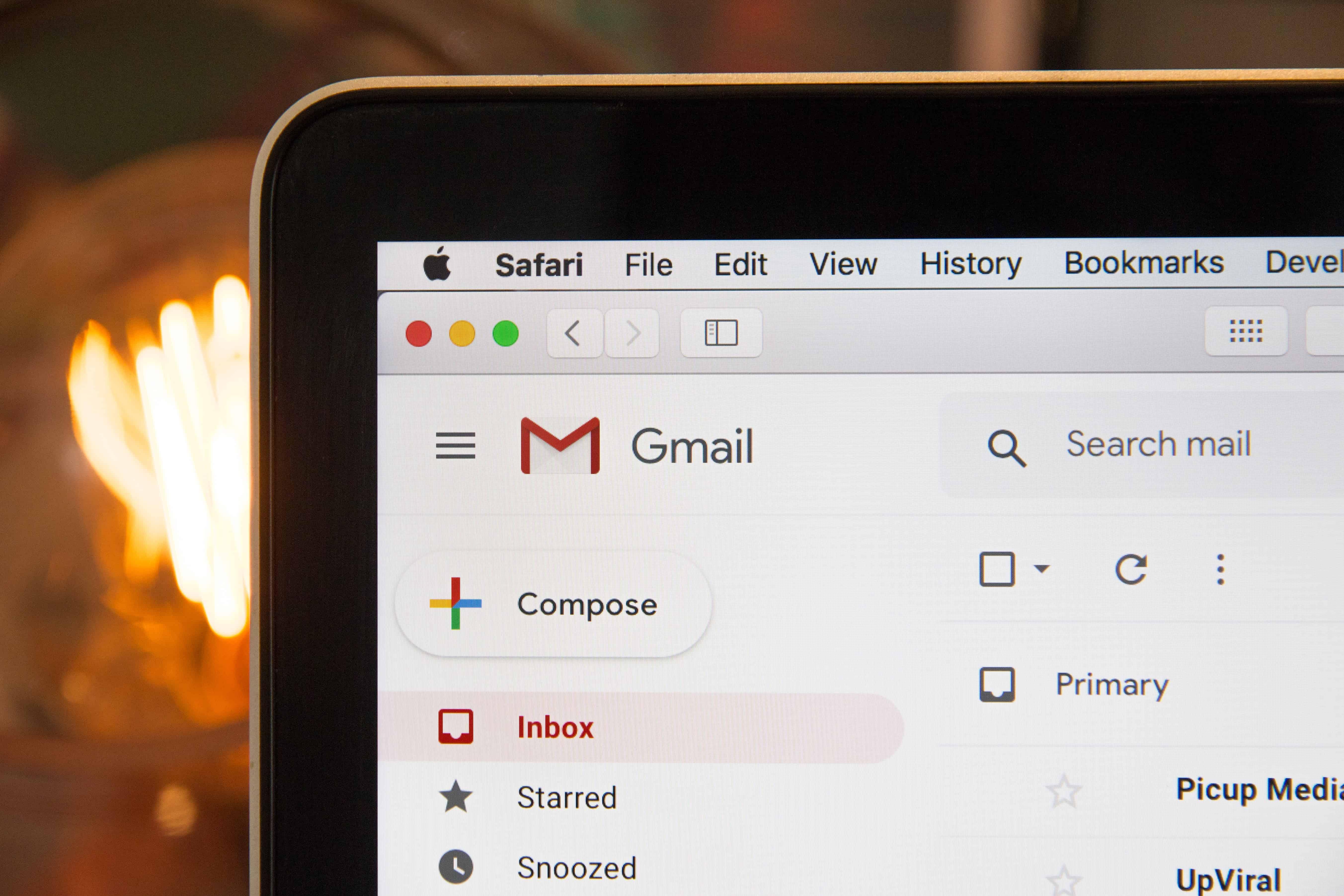 BEEGO hoe je email adres veranderen en waarom via gmail