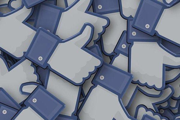 BEEGO ARTIKELS Facebook