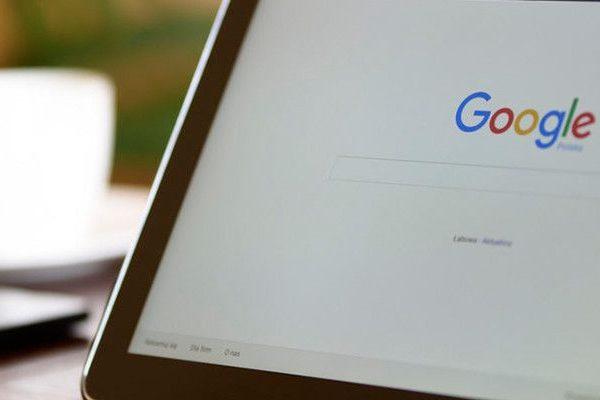 BEEGO ARTIKELS Google