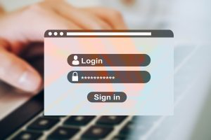 BEEGO TIP- wachtwoord vergeten