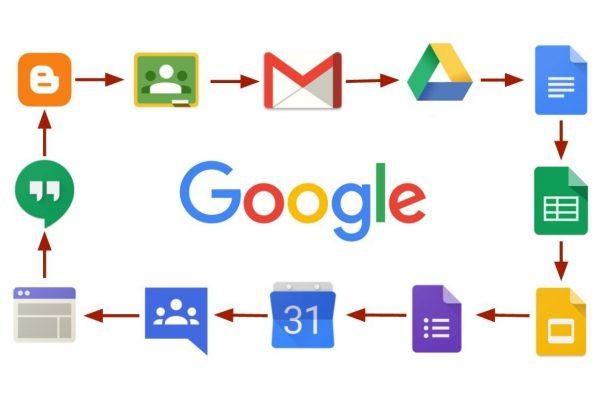 BEEGO Gmail meer dan webmail