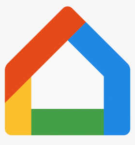 BEEGO Google Home app
