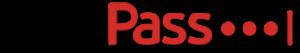 BEEGO Lastpass logo