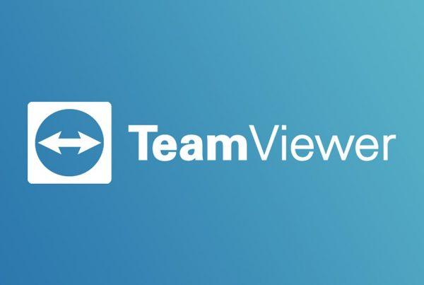 BEEGO Teamviewer installeren