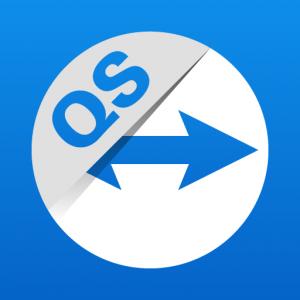 BEEGO TeamViewer Quicksupport