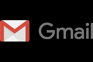 BEEGO Gmail logo