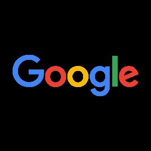 BEEGO Google logo